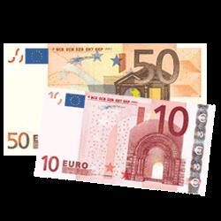 60_euros