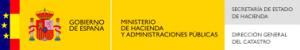 logo_catastro_01